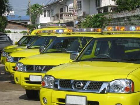 b_emergencycar13