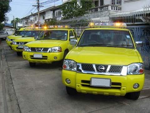 b_emergencycar16