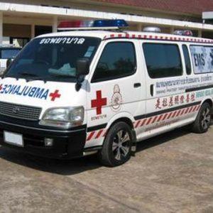 b_emergencycar30