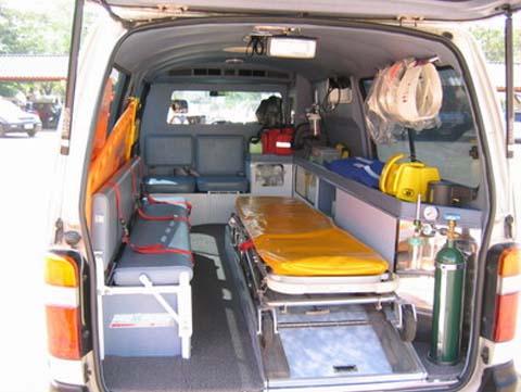b_emergencycar34