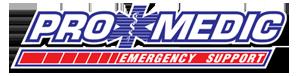 Pro Medic