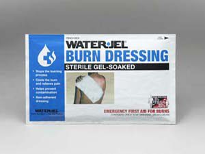 0818_burndressing-x