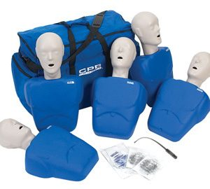 cpr-prompt-training-manikins