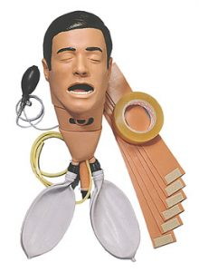 deluxe-difficult-airway-head