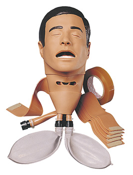 difficult-airway-head