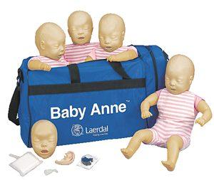 laerdal-baby-anne-manikin