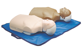 laerdal-little-anne-cpr
