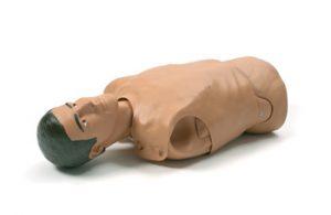 pneumothorax-trainer
