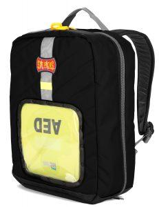G11040-JOULE-AED-BLACK-013150009-WEB