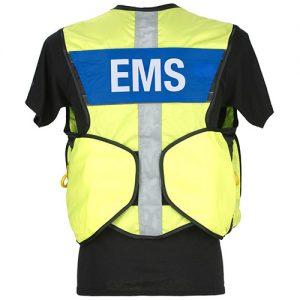 G25002E-NAME-PLATE-EMS-EMS-315171448-WEB1