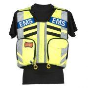 G25002E-NAME-PLATE-EMS-EMS-315172702-WEB1
