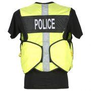 G25004P-NAME-PLATE-POLICE-POLICE-315171610-WEB