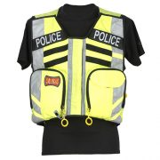 G25004P-NAME-PLATE-POLICE-POLICE-315172513-WEB