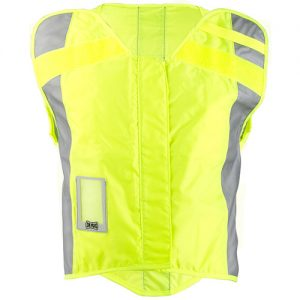 G32000FL-G3-BASIC-SAFETY-VEST-FLUORESCENT-YELLOW-0151343-WEB-5 (1)