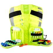 G32001FL-G3-ADVANCED-SAFETY-VEST-FLUORESCENT-YELLOW-0151436-WEB