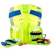 G32001FL-G3-ADVANCED-SAFETY-VEST-FLUORESCENT-YELLOW-0151436-WEB-2