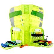 G32001FL-G3-ADVANCED-SAFETY-VEST-FLUORESCENT-YELLOW-0151436-WEB-3