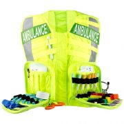 G32001FL-G3-ADVANCED-SAFETY-VEST-FLUORESCENT-YELLOW-0151436-WEB-4