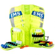 G32001FL-G3-ADVANCED-SAFETY-VEST-FLUORESCENT-YELLOW-0151436-WEB-5