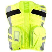 G32001FL-G3-ADVANCED-SAFETY-VEST-FLUORESCENT-YELLOW-0151437-WEB