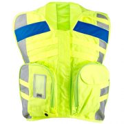 G32001FL-G3-ADVANCED-SAFETY-VEST-FLUORESCENT-YELLOW-0151437-WEB-2