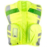 G32001FL-G3-ADVANCED-SAFETY-VEST-FLUORESCENT-YELLOW-0151437-WEB-3