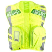 G32001FL-G3-ADVANCED-SAFETY-VEST-FLUORESCENT-YELLOW-0151437-WEB-4