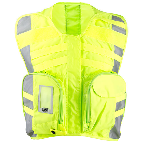 G32001FL-G3-ADVANCED-SAFETY-VEST-FLUORESCENT-YELLOW-0151437-WEB-5