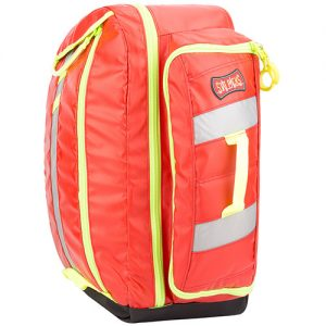 G35008RE-G3-BREATHER-RED-0071740-WEB (1)