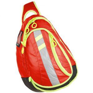 G35011RE-MEDSLINGER-RED-064155539-WEB-1